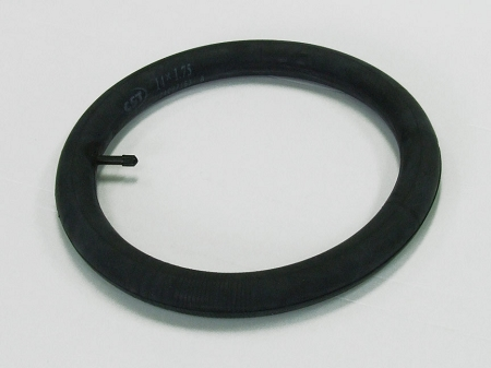 Morgan Cycle Replacement 14 Bicycle tire tube.