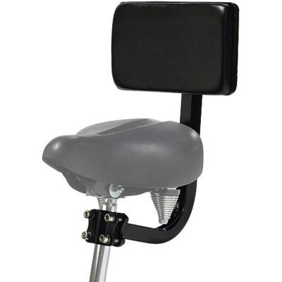 Bicycle Seat Back Rest
